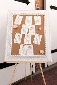 Yorktown Freight Shed Weddings by 25 Cute Shed Wedding Ideas On Pinterest Diy Wedding Arch