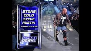 Stone Cold Steve Austin & NWo Segment SmackDown 02.28.2002 - Video ... Stone Cold Steve Austin Explains His Gnarly Elbow Injury After Sheamus Todays Wwe Product Better Than Attitude Era Best Of Raw 15th Anniversary Dvd 2008 4disc Set Box Explore Hashtag Texasrattlesnake Instagram Photos Videos The Of Dirtfork On 50th Birthday Rembering Seven Moments That Made Wwes Cageside Countdown Moments Miss Chantelle Air On Twitter Uncle Vince Russo And Ol Austins Greatest Sporting News 13 Things We Learned From Bruce Prichards Nwo In Podcast Beer Truck 1999 Vdeo Dailymotion Goldberg Share A Beer 552003