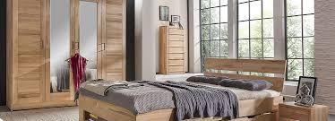 massivholz moebel24 de jugendzimmer hochwertige