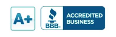 bureau plus bbb better business bureau review and rating artificial