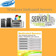 Serverhosting Hashtag On Twitter Powerful And Efficient Dicated Svers For Online Business Web Hosting Namesverdotcom Namesverdotcom Offshore Vps Tips To Choose The Best Sver Provider Ppt Windows Vps Hosting Fxvm Blog Webhostbingo Offers Indias Dicated Sver With Tech Support Hostag Delivers Facilities Like Cpanel Vs Heres Differenceweb Identify The Highend With Affrodable Cost Solutions Xploro Technologies