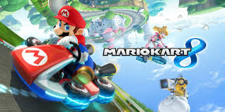 Mario Kart 8   Wii U   Games   Nintendo Mario Truck Green Lantern Monster Truck For Children Kids Car Games Awesome Racing Hot Wheels Rosalina On An Atv With Monster Wheels Profile Artwork From 15 Best Free Android Tv Game App Which Played Gamepad Nintendo News Super Mario Maker Takes Nintendos Partnership Ats New Mexico Realistic Graphics Mod V1 31 Gametruck Seattle Party Trucks Review A Masterful Return To Form Trademark Applications Arms Eternal Darkness Excite Truck Vs Sonic For Children Mega Kids Five Tips Master Tennis Aces