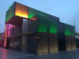 100 Shipping Container Cheap Is It Worth To Buy Shipping Container Home PassionHouse