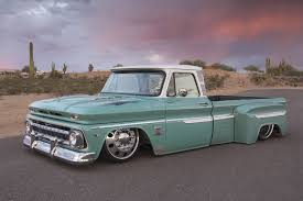 Chevrolet 1964 Chevrolet C 10 1967 Chevrolet C10 Resto Mod 3100 1967 ... Projecptscarsandtrucks 1964 Chevrolet Ck Trucks For Sale Near Los Angeles California The Page Used Truck Parts 01966 Chevy C10 Short Bed Shop Truck Build Off Engine Pull And Synthesis 1966 Grand Rapids Michigan 49512 Fleetside At Webe Autos Serving Long Island Slammin Steel Busted Knuckles Photo Image Tci Eeering 51959 Chevy Suspension 4link Leaf