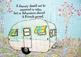Travel Quote Camping StuffRv
