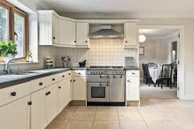 küchen wandfliesen wände für ihre traumküche gestalten