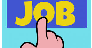 How To Optimize Your Job Search