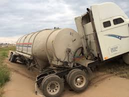 Semi Truck Mechanical Failure, Oilfield Truck Driving Jobs In Texas ... Sti Is Hiring Experienced Truck Drivers With A Commitment To Safety Class A Cdl Drivers Job At Service Transport Company In Houston Tx Truck Driver Jobs Crst Malone Acc Driving School Austin Tx Gezginturknet Cdl In Dallas Best Image Kusaboshicom Oil Field Odessa Local San Antonio Resource Texas Gulfport Ms Gulf Intermodal Services Traing Schools Roehl Roehljobs Regional Tanker Custom Commodities