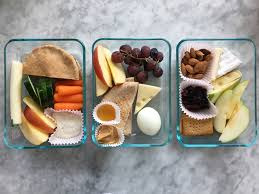 Starbucks Pumpkin Muffin Calories by 25 Best Starbucks Breakfast Ideas On Pinterest Starbucks Lemon