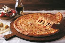 The Best Pi Day Deals To Score This Week Super Bowl Savings Deals On Pizza Wings Subs And More National Pizza Day 10 Deals For Phoenix Find 9 Blaze Coupon Codes September 2019 Promo Pi Where To Get Free Pie Today Kfc Newest Promotions Discount Coupons Sgdtips Check Out All The Happening Tomorrow Nationalpizzaday Saturday 100 Off Blaze Tv 8 Verified Offers Heres To Cheap Or Food Fastfired Disney Springs Pizzas Pies All The Best This