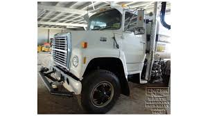 Ford Louisville 8000 Water Truck, Call EMUS - YouTube Sun Machinery Werts Welding Truck Division Water Trucks Archives Ohio Cat Rental Store Offroad Articulated Curry Supply Company Osco Tank And Sales Freightliner Water Trucks For Sale Ford F750 In California For Sale Used On Parts Peterbilt Florida Intertional Colorado 4000 Gallon Ledwell