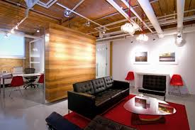 100 Studio Altius Idea 774727 Holiday Films Production Offices By