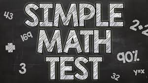 Hard Halloween Trivia Questions And Answers by Simple Math Test 90 Fail Youtube