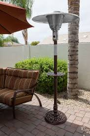 Lynx Natural Gas Patio Heater by 21 Best Heaters Images On Pinterest Outdoor Living Bronze And