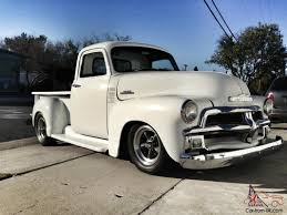 1955 1st Series Chevrolet 3100 Truck 55 Chevy Pickup Used Partschevrolet Rd 1 12 Truck 1937 Chevy Truck Parts Prestigious 1955 Auto Trucks Chev Wiring Diagram Data Diagrams Headlight Switch Schematics Pickup Hot Rod Network 41955 Door Classic Car Interior Matchbox Colctibles Genuine And Services Metalworks Classics Restoration Speed Shop 195556 Grille Grilles Trim Second Series Chevygmc Brothers
