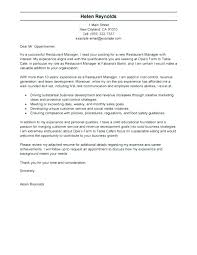 Sample Resume Of Purchase Manager Procurement Newest Free Template Cafe Job Description Examples