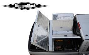 Diamondback Bed Cover by Ff04 270sx Diamondback 270 Truck Bed Cover