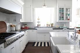 I Hope This Post Gave You A Few Fun Kitchen Decor Ideas For Spring Ill Be Sharing More Updates Around My Home Soon So Make Sure To Sign Up
