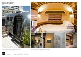 100 The Grand Daddy Hotel Airstream Trailer Competition Cape Town Girl In Joburg