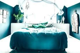 d馗o chambre bleu canard deco chambre bleu canard la maison de kristin lagerqvist krickelin