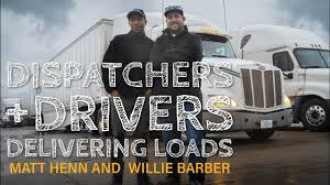 Celadon's Dispatchers And Drivers Delivering Loads - YouTube Truck Driver Salary In Canada Wages 2018 Youtube Celadon Trucking 13 Photos Transportation 9503 E 33rd St My Tmc Transport Orientation And Traing Page 1 Ckingtruth Forum Intertional Prostar Spec Sheet 2015 Our Drivers Get The On Twitter Todays Driver Photo Of Week Is A To Launch Wagelock Pay Program Up 1000week Terminals Innear Las Vegas New Faces At Tl Division Reports Losses Fleet Owner Opens Welcome Center 10testingfacabouttruckdriverpets Fueloyal Pinterest Trip South Carolina July 2016 Part 29 Layovercom