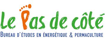 le pas de côté un bureau d études en énergétique et permaculture