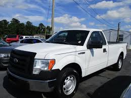 BELL'S AUTO SALES INC - 2011 Ford F150 XL Reg Cab Ford F150 Classic Trucks For Sale Classics On Autotrader 2012 Information 2017 F250 Super Duty Diesel 4x4 Crew Cab Test Review Car Stigler Used F 250 Srw Vehicles 2009 For Calgary Ab Questions I Have A 1989 Xlt Lariat Fully Extended In Dark Chestnut Brown Photo 3 A47042 2013 Crew Cab Sale Portland Or Stock D49761 Lincoln Blackwood Wikipedia Reel Rods Inc Shop Update Project 1935 Chopped Pickup Sold 1934 Pickup Truck Cab And Box The Hamb Mike Chrysler Dodge Jeep Ram Auto Sales Dfw