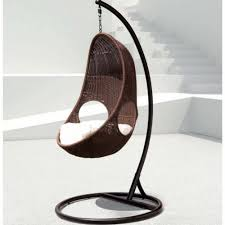 Sweet Looking Cool Chairs For Bedroom Bedroom Ideas