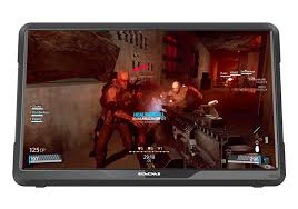 Best Portable Monitors For 2019 - Reviews And Buyers Guide - Pure Gaming 12 Best Gaming Chairs 2018 Office Chair For 2019 The Ultimate Guide And Reviews Zero Gravity Of Your Digs 10 Tablets High Ground Computer Video Game Buy Canada Ranked 20 Consoles Of All Time Hicsumption Ign By Dxracer Online Ovclockers Uk Cheap Gaming Chairs Merax Ergonomics Review In Youtube
