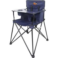 Camping Chair With Footrest Australia by Ridge Ryder Camping Chair Baby Supercheap Auto