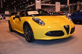 St. Louis Auto Show 2017 – Horseless Carriage Club Best Big Truck Shop In Clare Mi Quality Tire Kings Auto Repair 10 N Kingshighway Blvd Saint Louis Mo 63108 About Complete Body And Hazelwood Ofallon St Audi Towing Maintenance Squires Services 7 Star Glass Home Bmw Certified Transmission Gravois 10601 Tesson Ferry Rd 63123 Browns Auto Body Towing Edwardsville Il Collision Repair Hail Stl Show Classic Car Studio