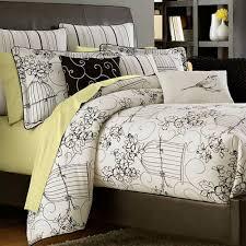 Michael Amini Madison Luxury Bedding Set CMW Sheets & Bedding