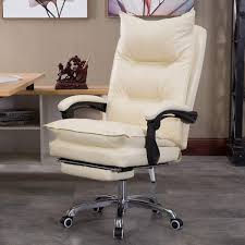 Ihambing Ang Pinakabagong Home Computer To Work In An Office ... Modern Simple Mulfunctional High Back Task Office Computer Chair Swivel Lift For Traing Room Buy Chairs Study Roomhigh Us 12199 Langria Mid Mesh Boss With Support And Synchro Tiltin From Fniture Fabric Reviews Vertical Review Youtube 14096 7 Offsamincom Adjustable Height Executive Ergonomic Large Backrest Gaming Red Black Chairin Jaye 10 Best For The Elderly The Ultimate Guide 2019 Hancock Moore Home Amato Tilt Pneumatic Han5577stpl Walter E Smithe Design Net Price Chairoffice Fniturehigh Product On Alibacom Pu Leather Midback Desk Cb10055 Recliner Sofa Pride Mobility Dcor Argos Jarvis Gas Lift Off White Colour In Cupar Fife Gumtree