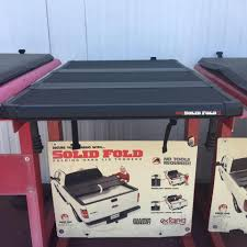 AAdvanced Truck Caps & Accessories - Home | Facebook Camper Shell Flat Bed Lids And Work Shells In Springdale Ar Truck Cap Bed Liner Combo Suggestiont Page 2 Topper Accsories Protech Kalispell Montana Aadvanced Caps Home Facebook Adjustable Sliding Ladder Rack That Provides Stable Transportation Canopy For Camping Turns Your And Into A Popup 2018 Tundra Limited 4x4 Crewmax Trd Looking For Recommendations On Pickup Boondocking Youtube Equipment Ladder Racks Boxes Pics Of Truck Caps Nissan Titan Forum Commercial World