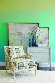 Ethan Allen Bennett Sofa Dimensions by 105 Best Fresh Colors Images On Pinterest Ethan Allen Living
