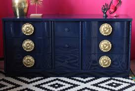 Ikea Hopen Dresser Dimensions by Furniture Impressive Navy Dresser Design To Match Your Bedroom