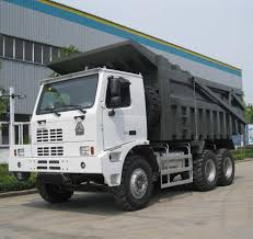 Tipper Truck Capacity, Tipper Truck Capacity Suppliers And ... Cstruction Equipment Dumpers China Dump Truck Manufacturers And Suppliers On Used Hyundai Cool Semitrucks Custom Paint Job Brilliant Chrome Bad Adr Standard Oil Tank Trailer 38000 L Alinium Petrol Road Tanker Nissan Ud Articulated Dump Truck Stock Vector Image Of Blueprint 52873909 16 Cubic Meter 10 Wheel The 5 Most Reliable Trucks In How Many Tons Does A Hold Referencecom Peterbilt Dump Trucks For Sale