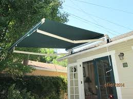 Retractable Awning Cost Australia Repair Nj - Lawratchet.com Prices For Retractable Awning Choosing A Awning Canopy Bromame Image Detail For Full Cassette Amazoncom Awntech Beauty Mark Maui Lx Motorized Awnings Manufacturers In Delhi India Retractable Price Control Film Dealers Ideal Shades Designs Bengaluru India Interior Lawrahetcom Commercial Shade Fabrics Sunbrella Gazebo Manufacturing Coma Anand Industries Pune