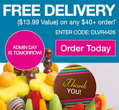 Edible Arrangements: Free Delivery ($13.99 Value!) Cheap Edible Fruit Arrangements Tissue Rolls Edible Mothers Day Coupon Code Discount Arrangements Canada Valentines Day Sale Save 20 Promo August 2018 Deals The Southern Fried Bride Fb Best Massage Bangkok Deals Coupons 50 Off Home Facebook 2017 Coupon Codes Promo Discounts Powersport Superstore Free Shipping Peptide 2016 Celebrate The Holidays 5 Code 2019