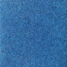 Trafficmaster Carpet Tiles Home Depot by Trafficmaster Outdoor Carpet Carpet U0026 Carpet Tile The Home Depot