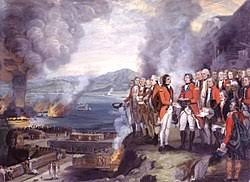 the great siege great siege of gibraltar