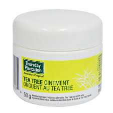 Thursday Plantation Tea Tree 5% Antiseptic Ointment 25 Off Frankly Eco Coupons Promo Discount Codes Wethriftcom Best Natural Essential Oils More Plant Guru Face Cleanser Organic Just Call Me Melaleuca Alternifolia Tea Tree Mega Blog Post My Memphis Mommy Mar 11 2019 Spring Valley Skin Health Oil 2 Oz Pop Shop America Handmade Beauty Box Coupon June 2018 Msa Dermalogica Medibac Clearing Adult Acne Treatment Kit No Restore Water Flow Bridge In Miami Everglades Therapy 100 Pure Prediluted Rollon Aromatherapy Bleu Lavande Set 4x15ml