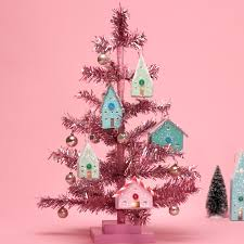 Best Christmas Trees Artificial Christmas Trees