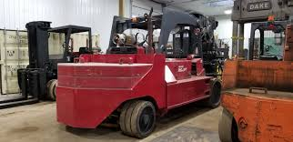 80,000lb To 100,000lb Royal Rig-Lift Forklift For Sale   Call 616 ... Forklift For Sales Rent 2016 New Taylor X360m Laval Fork Lifts Lift Trucks Cropac Hanlon Wright Versa 55000 Lb Tx550rc Sale Tehandlers About Us Industrial Cstruction Equipment Photo Gallery Forklifts 800lb To 1000lb Royal Riglift Call 616 Taylor New England Truck Material Handling Dealer X450s Fowlers Machinery