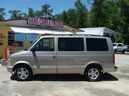VANS CARS AND TRUCKS : 2003 Chevrolet Astro Vans - Brooksville, FL Commercial Trucks And Vans For Sale Key Truck Sales Delaware Ohio Fiat Van Fiorino 45881 Vanstrucks Up To 75t Trucksitaliana Vehicles Discover Our Range Nissan Man Tgl 12180 Bl I Vokietijos Box Trucks Vans Closed Light Box For Hire Rentals Ie Check Out The Various Cars In Avon Rental Fleet Sale Macs Huddersfield West Yorkshire New Used Chevy Work From Barlow Chevrolet Of Delran Scania P114l From Lyons Il Freeway Ford Robert Brogden Buick Gmc Dealership