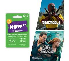 Buy NOW TV Sky Cinema Pass - 2 Month   Free Delivery   Currys Rtic Free Shipping Promo Code Lowes Coupon Rewardpromo Com Us How To Maximize Points And Save Money At Movie Theaters Moviepass Drops Price 695 A Month For Limited Time Costco Deal Offers Fandor Year Promo Depeche Mode Tickets Coupons Kings Paytm Movies Sep 2019 Flat 50 Cashback Add Manage Passes In Wallet On Iphone Apple Support Is Dead These Are The Best Alternatives Cnet Is Tracking Your Location Heres What Know Before You Sign Up That Insane Like 5 Reasons Worth Cost The Sinemia Better Subscription Service Than