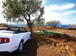 100 Craigslist Hawaii Cars And Trucks Cheap Car Rentals