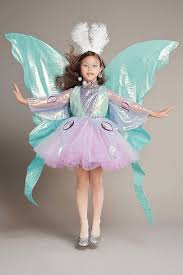 Chasing Fireflies Halloween Catalog by Moon Fairy Costume For Girls Fairy Costumes U0026 Dress Up