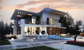 104 Home Designes Latest House Design 2020 You Just Like It