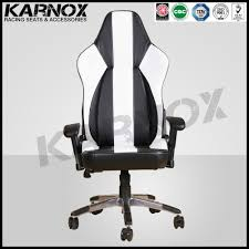 High End Folding Chairs. Fermob Bistro Colourful French ... 13 Computer Gaming Chair Household To In Seat Covers Office Cheap Pyramat Pc Gaming Find Homedics Icush Review Games Pipherals Good Gear Guide Rocker Seat Best Rocker Chair Top 6 16 Cloth Esports Bow Lifted Recling S2000 Video Game Sound Euc Pictures On Arx Frankydiablos Diy Ideas Patio Garden Fniture Haing Swing Waterproof Style X 51396 Pro Series Pedestal 21